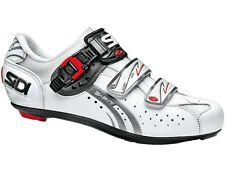 Sidi Genius 5 Fit Carbon Mega Cycling Shoes