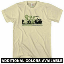 EXTRACTION SQUAD T-SHIRT - Recon Special Ops Force Marines Army Covert - XS-4XL