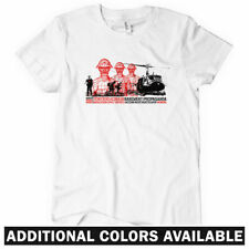 EXTRACTION SQUAD Women's T-Shirt Special Ops Force Marines Army Recon - S to 2XL