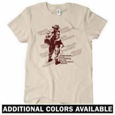 RECON SQUAD Women's T-shirt - Special Ops Force Marines Army Covert Navy - S-2XL