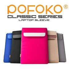 Laptop Notebook Ultrabook Chromebook Sleeve Case Bag For HP COMPAQ