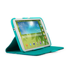 Speck FitFolio Cases for Samsung Galaxy Tab 3 8.0