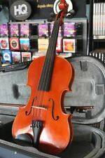 "YAMAHA AVA5-S Student Viola Outfit 1/2 3/4 4/4 15"" 15.5"" 16"" or 16.5"" Used/Mint"