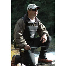 Caddis Neoprene Chest Waders-Men's