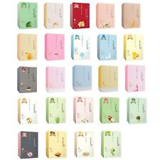 My Beauty Diary Mask 24 Types (Choose 1) , 10pcs  New In Box - R