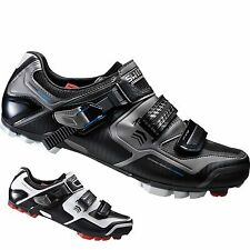 Shimano SH-XC61 Cycling Shoes MTB Mountain Bike Cycling Shoes