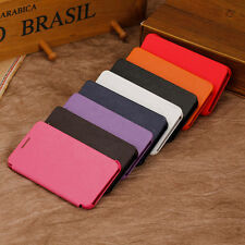 Luxury Flip PU Leather Case Cover For Samsung Galaxy S2 SII GT-I9100