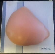 Amoena Essential 2A Breast Form 353 Size 3L 10L Mastectomy Prosthesis Women
