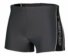 O'Neill Insert Tights Badehose Pathway