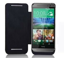 4500mAh Backup  External Power Bank Battery Charger Case for HTC One M8