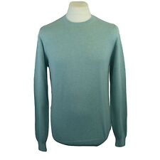 Marks & Spencer / M&S Crew Neck Jumper Sweater Pull Over Top XS to XXXL