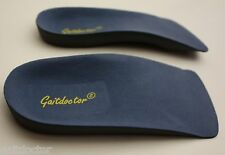 Orthotic shoe  Insoles, Pronation, Flat foot, Bunions, Shin splints