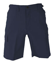 Propper BDU Short Cotton Ripstop Dark Navy