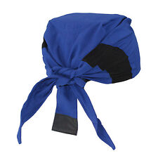 Radians Arctic Skull Cap Cooling Head Shade Cover Heat Stress Fatigue Sun Relief