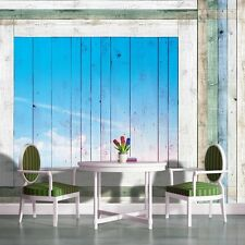 PHOTO WALLPAPER MURALS DECORATION HOME ART FULL HD WALL PANELING WAINSCOT 1100VE