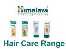 Himalaya | Anti Dandruff Hair Fall Daily Protein Shampoo Conditioner Detangler