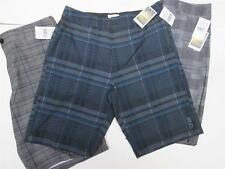 Trinity Collective Men's Dual Purpose BoardShorts Various Size & Color NEW