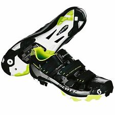 Scott MTB Comp Bike Shoes