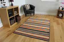 Modern Warm Stylish Berber Rug Cheap Super Soft Large Aztec Fireplace Rugs