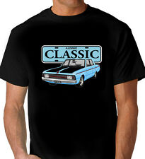 VALIANT  VG   265 HEMI  PACER   BLACK   TSHIRT  MEN'S  LADIES   KID'S  SIZES