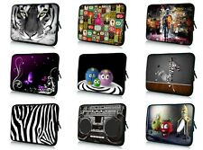 "15.6"" Laptop Case Bag for Medion Erazer X6811 X6813 X6815 X6817 X6823, Touch 300"