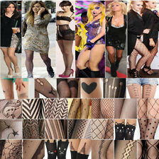 Sexy Womens Lady Girls Over Knee Lace Top Thigh High Stockings Socks an220