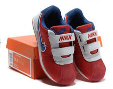 Child Sport Shoes Casual Shoes Boys And Girls Sneakers Children's Running Shoes