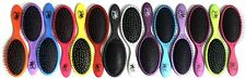 LUXOR PRO SELECT THE WET BRUSH BEST DETANGLING BRUSH EVER *SALE(ASSORTED COLORS)