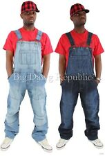 Peviani Dungarees Baggy Loose Fit Style For Men And Women, Time Is Ladies Money