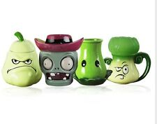 Plants vs Zombies 2 Mug Coffee Milk Water Children Kids