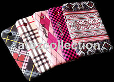 Designer Silicone Back Cover Case for Samsung Galaxy Tab 2 7.0 P3100