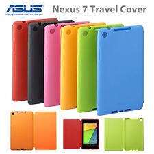 Asus Original Google Nexus 7 Tablet Case Cover / Travel Cover for 2013 Model