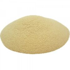 Ginkgo biloba (Gingko) Extract Powder