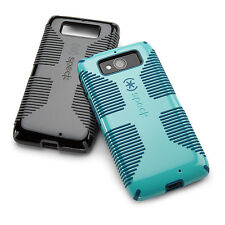 Speck CandyShell Grip Motorola Droid Mini Cases