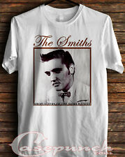AN2-the smith MORRISSEY t-shirt (longsleve & hoodie available)