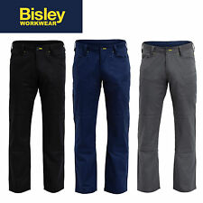 *BRAND NEW* Bisley X AIRFLOW RIPSTOP VENTED WORK PANT [ALL COLOURS AND SIZES]