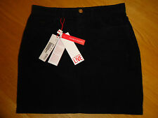 BNWT WOMENS LACOSTE LIVE! SKIRT SIZE S & L 100% AUTHENTIC rrp:-£65