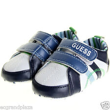 hot selling soft leather baby boys shoes first walkers toddler Sneakers @gu43@