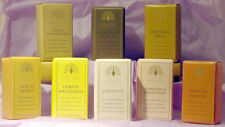 Pure Indulgence Soap | Perfumed Soap with Shea Butter | Luxury Gift Soap
