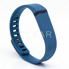 Fitbit Flex Wireless Activity Tracker Wristband Smart Pedometer Watch All Colors