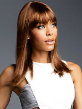 Lucy by Revlon Wigs - Revlon Wig Collection / Synthetic Hair - 15 Colours