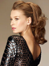 Wavy Locks Ponytail by Revlon - Ponytails / Clip in Hair Pieces - 6 Colours