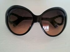 Tory Burch Sunglasses TY 9005