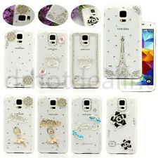 Quot Cell Phone Cases Covers And Skins Quot Ebay