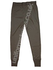 Olive Green Thermal Bottoms PCS