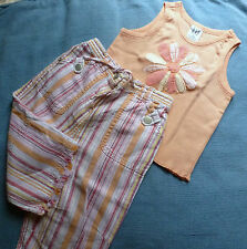 GIRL 1-2 Years. MIX n MATCH TOPS n BOTTOMS, SETS. MULTI BUY DISCOUNTS