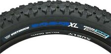"Vee Rubber Snowshoe XL Fat Bike Tire: 26"" x 4.8"" 120 tpi Folding Silica Black"