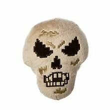 Plush - Terraria - Skeletron Gifts Toys Soft Doll Game New Licensed 13655-2