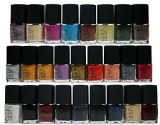 NARS Nail Polish Vernis A Ongles- YOU PICK/ MANY COLORS - 15ml New Full Size
