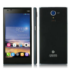 Unlocked 5.0 inch 4G LTE KINGZONE N3  Android 4.4 4Core Smartphone 8GB ROM WCDMA